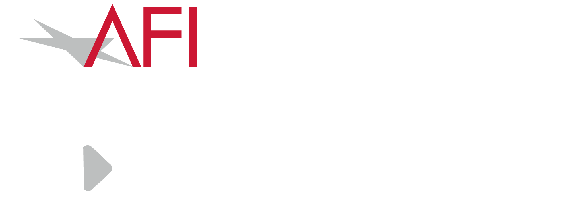Movie Club Weekly American Film Institute