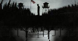 CAMP CONFIDENTIAL: AMERICA'S SECRET NAZIS
