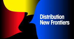 DISTRIBUTION NEW FRONTIERS